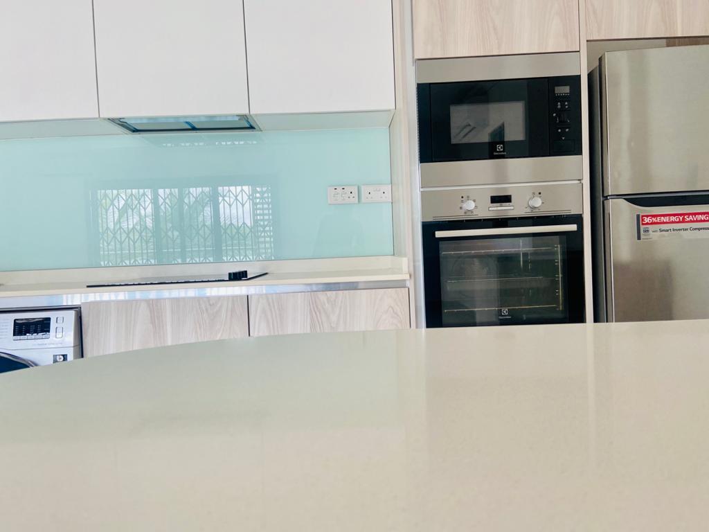 Niiyo-Dzorwulu 206 - RyWard Properties