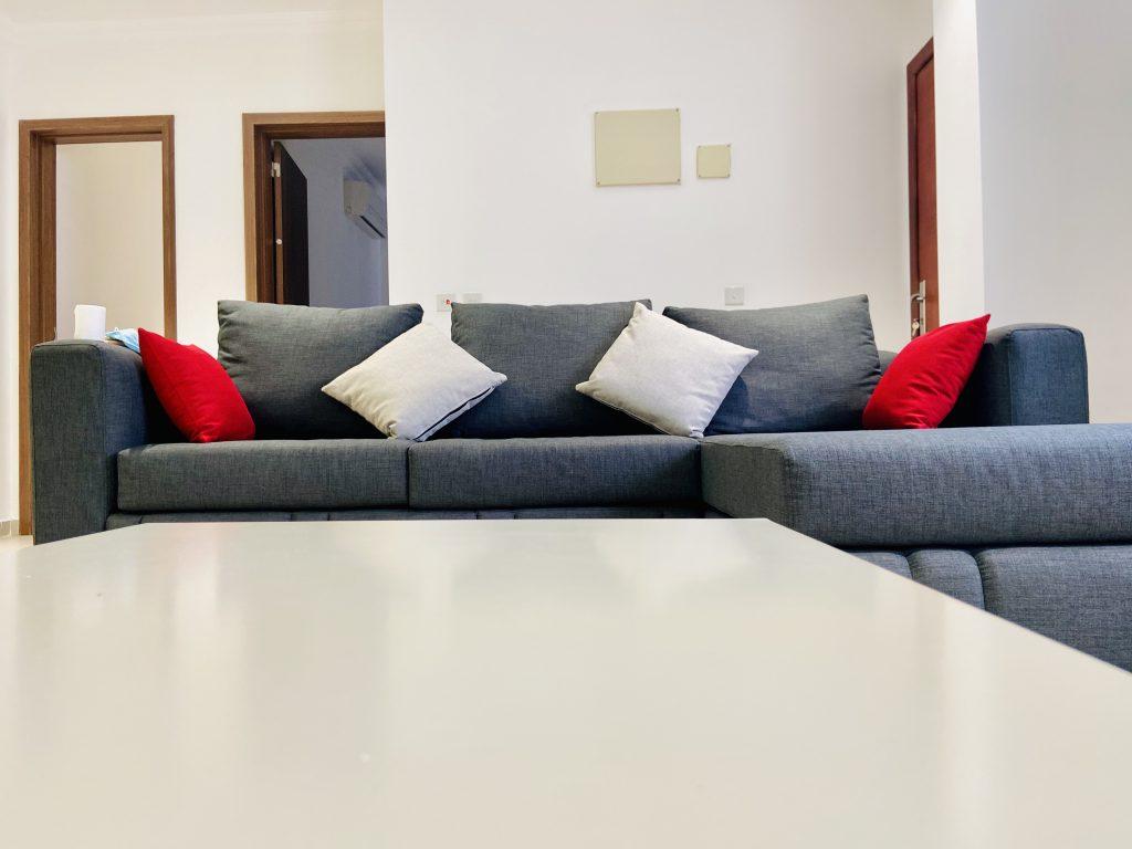 Niiyo-Dzorwulu G01 - RyWard Properties