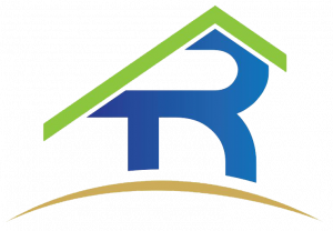 RyWard Properties - Buy, Rent, Sell, Real Estate Services in Accra, Ghana