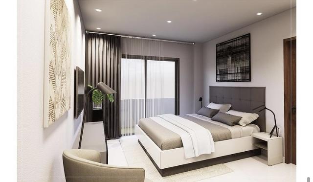3 Bedroom Apartment - Tetteh Quashie, Accra